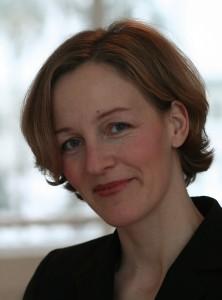 Helena Löfgren