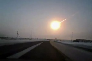 Russia Meteor1