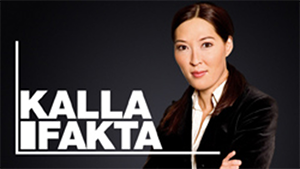 kallafakta