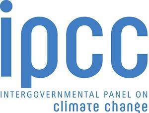 ipcc_extreme_weather